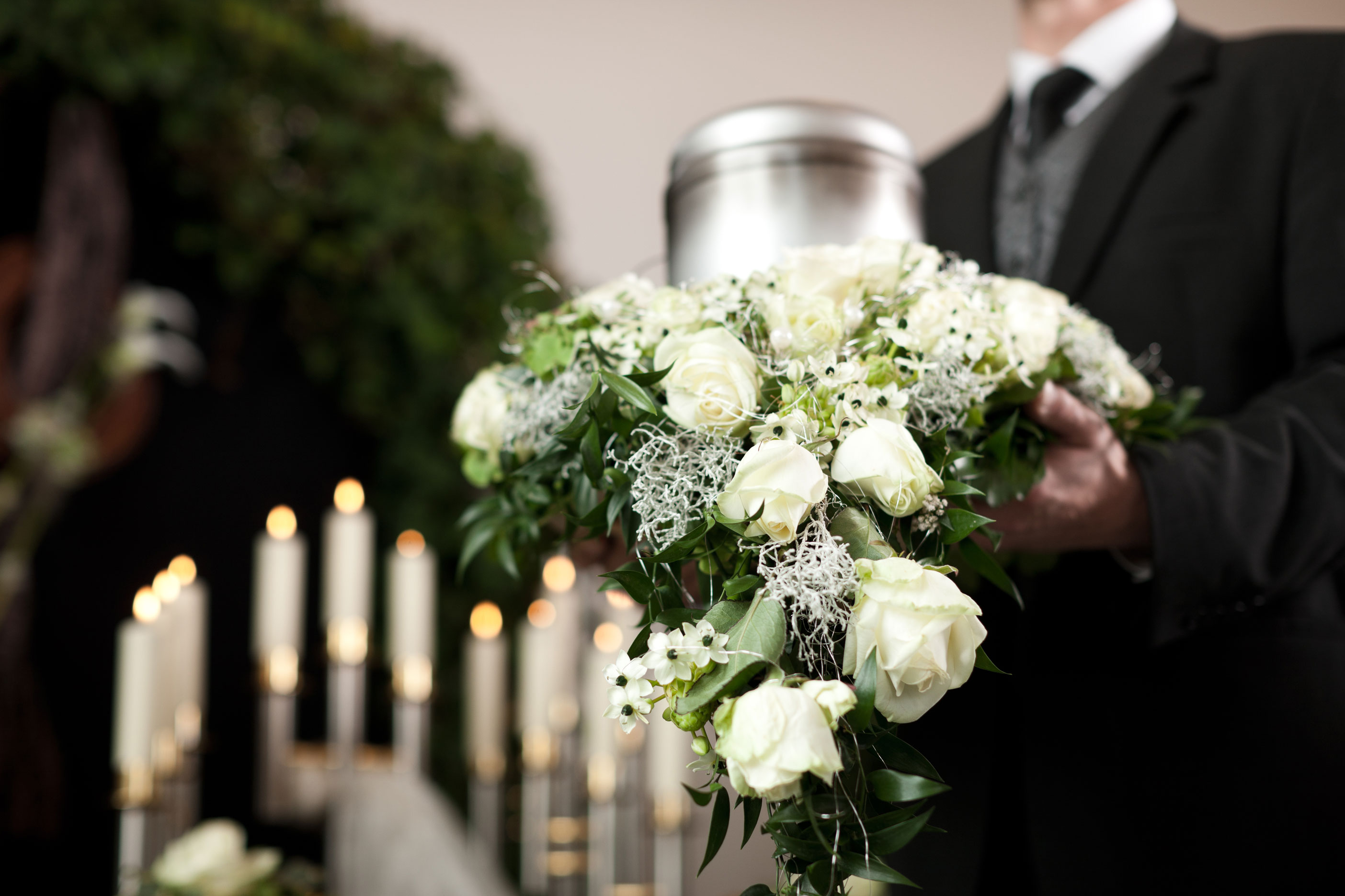 Funeral Services Cremation Services Kingsville Texas